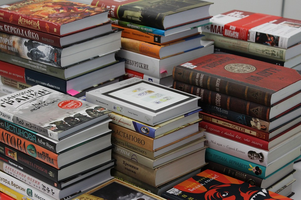 Best Books on Serial Killers