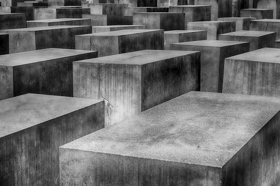How Many Jews Died in the Holocaust?