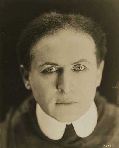 How Did Harry Houdini Die?