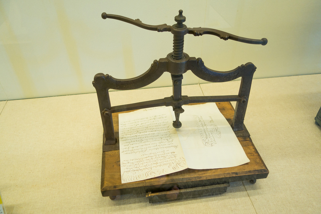 Medieval Torture Methods