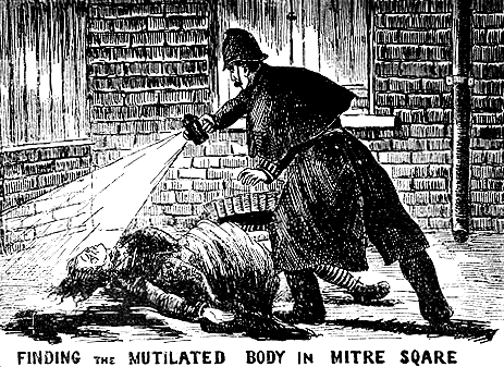 Worst British Serial Killers