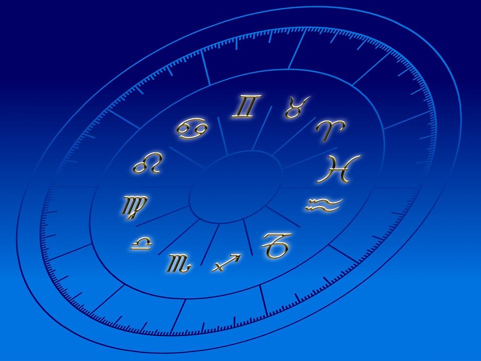 Zodiac Signs of Serial Killers