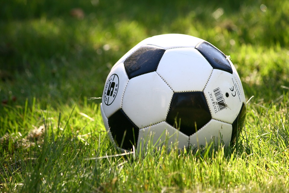 Soccer Deaths