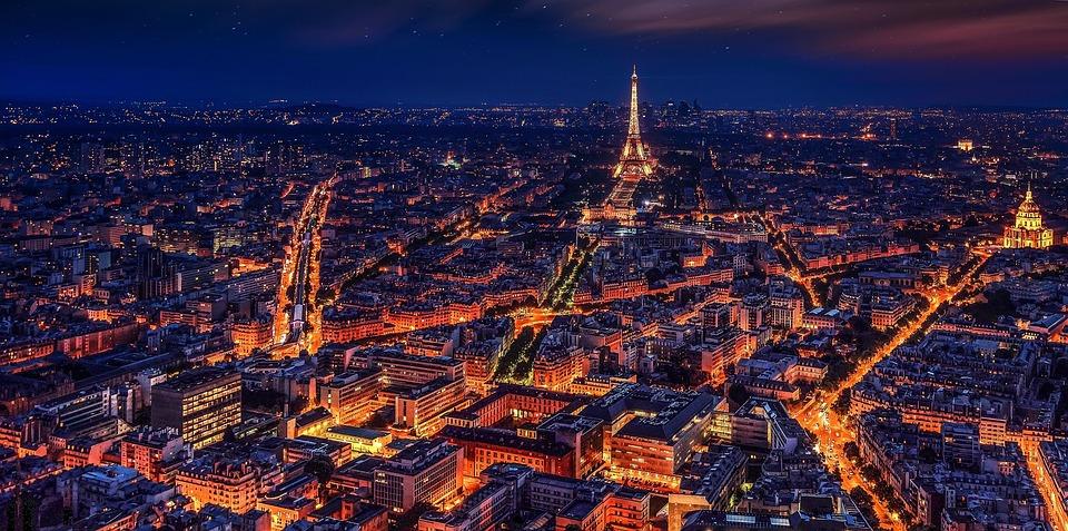 Serial Killers France