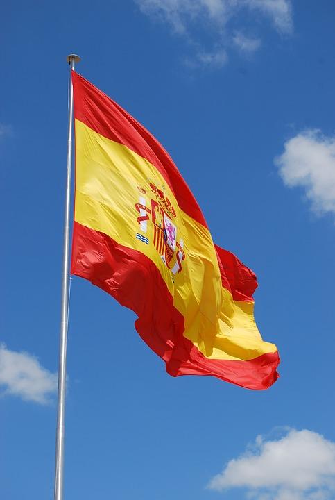 Worst Spanish Serial Killers