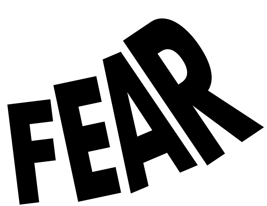 List of Rare Phobias