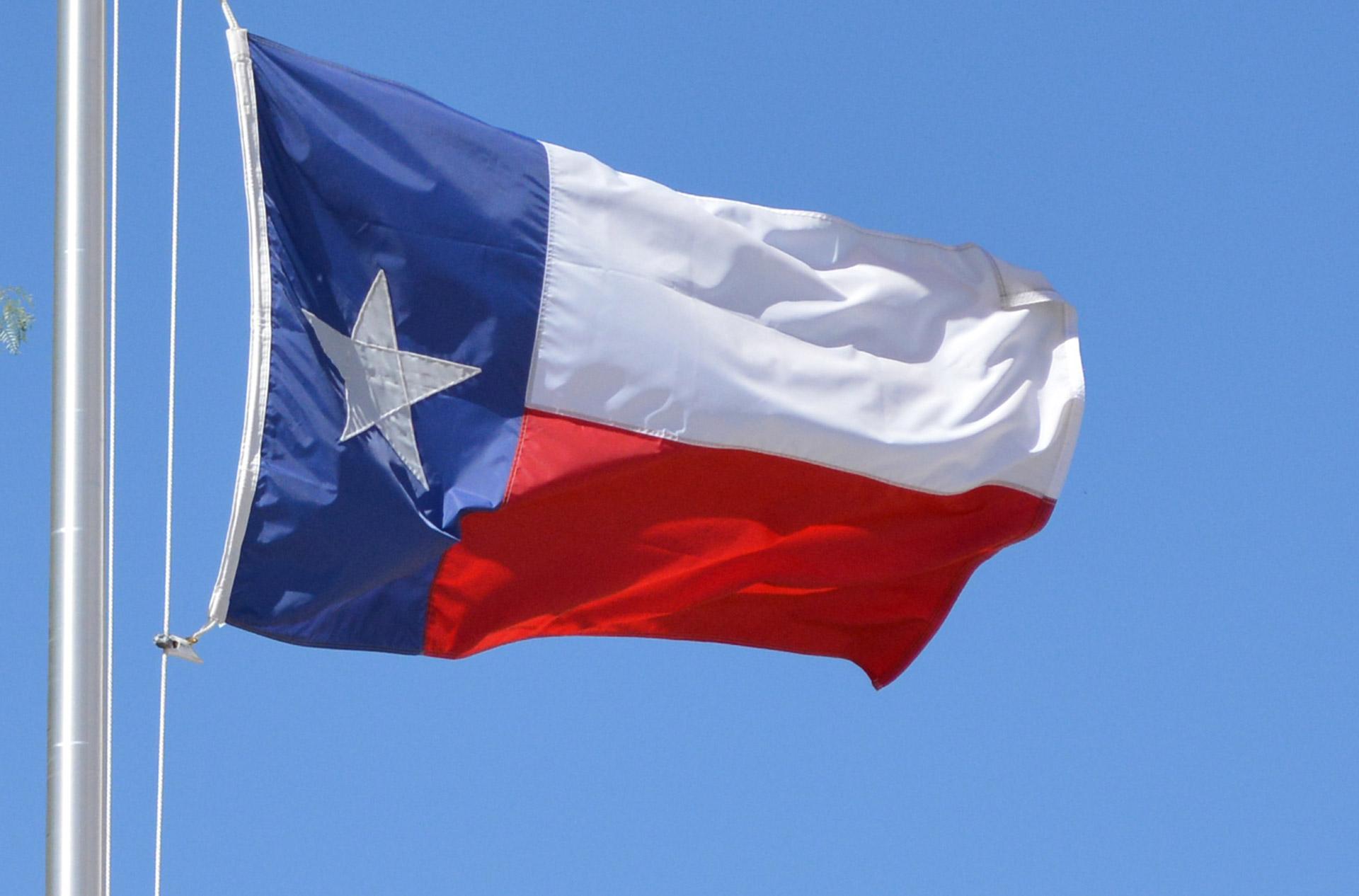 Serial Killers in Texas